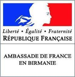 Interview with Thierry Mathou, Ambassador of France in the Republic of the Union of Myanmar   Women empowerment   Scoop.it