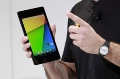 Google Nexus 8 Release Date Coming Soon, Exclusive Android 4.5 and 64-Bit CPU | That Android Guy - Everything on the planet about Android and Google | Scoop.it