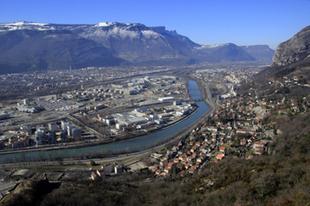 Grenoble Ecobiz - Journée Ecobiz - Notre territoire est-il attractif ?   made in isere - 7 en 38   Scoop.it