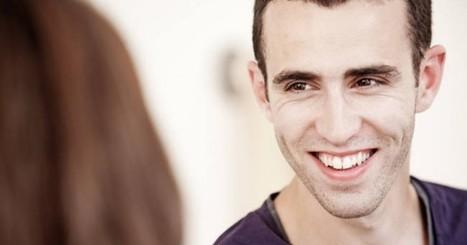 «J'ai toujours voulu être entrepreneur» – entretien avec Yoann Alarçon   Valeurs d'Entrepreneurs   Scoop.it