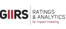 GIIRS | Global Impact Investing Rating System | Social innovation impact | Scoop.it