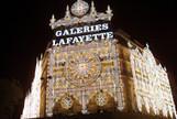 Galeries Lafayette Seeks Renaissance Amid Department Store Death - Bloomberg   beauty   Scoop.it