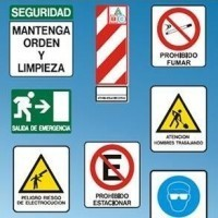 JUEGOSINTERACTIVOS | Higiene y Seguridad Laboral | Scoop.it