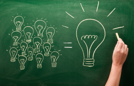 3 criteria your business ideas must have for them to work | The Jazz of Innovation | Scoop.it