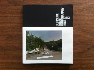 1000 Words Photography Magazine Blog: Deutsche Börse Photography Prize 2013 | Photography as a narrative art | Scoop.it