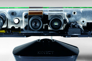 What Went Wrong with Kinect? | The Futurecratic Scoop | Scoop.it