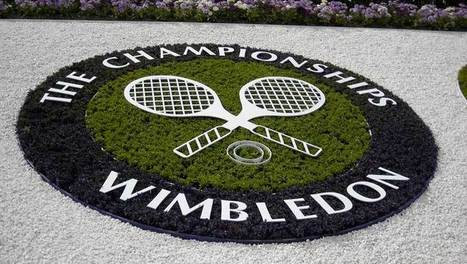 Stella Artois Gives you A Virtual Reality View of Wimbledon | Virtual Reality | Scoop.it