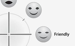 Five Reasons to Design for Emotion : Design for Emotion – Reveals the hidden psychology behind emotional design | CMS, portail web | Scoop.it