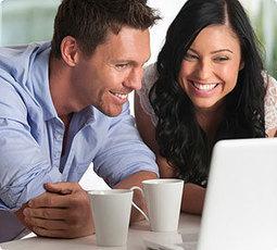 Les clients d'hôtels et Internet | Desk | Scoop.it