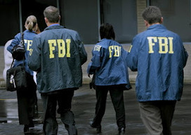 Police Procedure: 5 Ways We Get It Wrong | The Funnily Enough | Scoop.it