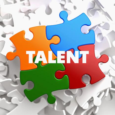Javier Tourón - Talento, Educación, Tecnología | Aprendiendo a Distancia | Scoop.it