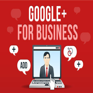 Google+ For Business [Infographic] | Prionomy | Scoop.it
