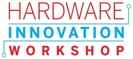 Hardware Innovation Workshop | FabLabs & Open Design | Scoop.it
