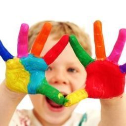 5 Non-Prescription Ways to Treat ADHD Symptoms - ADHD | Childhood development | Scoop.it