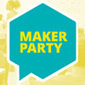 """We Are Maker"": Innovation, Learning, and the Maker Mindset by Crystal  Rose : Learning Solutions Magazine 