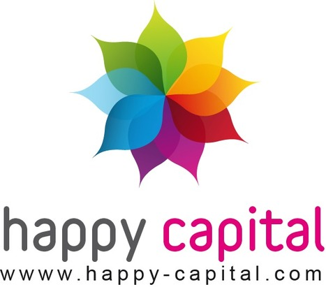 Soutien aux PME : Happy Capital s'implante à Bordeaux | Osez Bordeaux | Financement participatif | Scoop.it