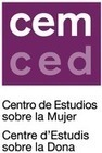 Women's Study Centre, Alicante - Unlearned Lessons | Tourism ang Gender | Scoop.it