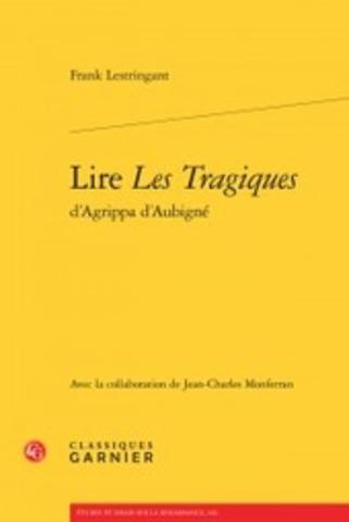 [parution] Lestringant (Frank), Monferran (Jean-Charles) | Poezibao | Scoop.it