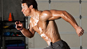 Bodybuilding.com - HIIT Can Get You Huge, Especially If You Are A ... | Power :: Endurance :: Fitness | Scoop.it