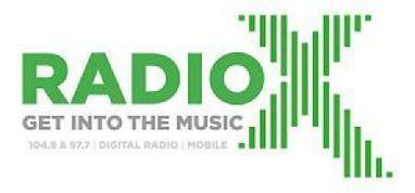 UK : XFM devient Radio X, et nationale grâce à la RNT | Radioscope | Scoop.it