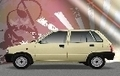 Download Maruti Suzuki Latest Car Wallpapers And Picture | New Bikes | Scoop.it