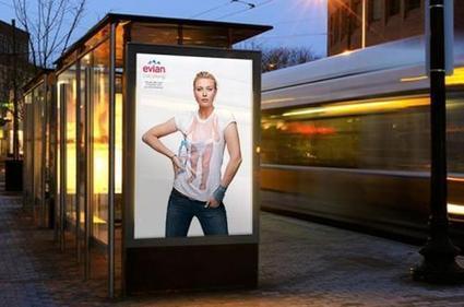 Branding Sydney - A Combination of Fair Judgment   Digital Branding   Scoop.it