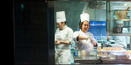 "L'appellation ""restaurant"" divise la profession | What's new in business? | Scoop.it"
