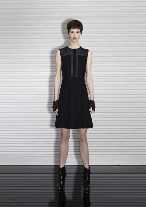 Karl by Karl Lagerfeld : le lookbook de la collection Printemps-Eté 2013 | Fashion & more... | Scoop.it