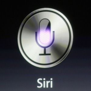 Apple's Siri breaks Chinese law through listing escorts... | Escorts | Scoop.it