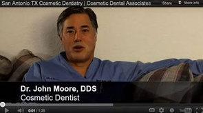 San Antonio Cosmetic Dentist Office & Family Dentistry | CDA | San Antonio Cosmetic Dentistry | Scoop.it