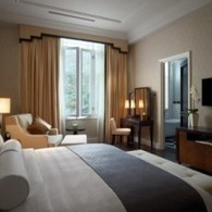 Hotel Majestic Kuala Lumpur | JomJalan.com.my | Kuala Lumpur Tourism Related Info & News | Scoop.it