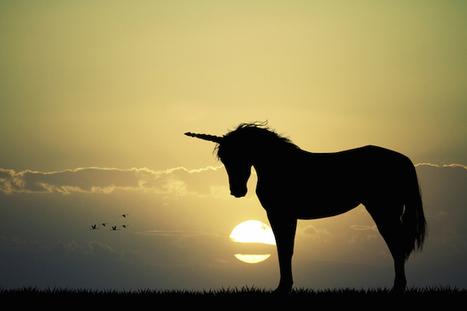 6 «licornes» européennes ont levé 1,5 milliard de dollars au second trimestre | FrenchWeb.frFrenchWeb.fr | Investissement de proximité | Scoop.it