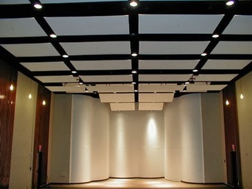 The Best Quality of Soundproofing Apartment - All Kinds of Furnitures | newfurnituresdesign.comm | Scoop.it