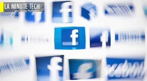 Réseaux sociaux: où sont passés les ados? | V... | AlternaTICA - Des interactions numériques aux interactions sociales | Scoop.it