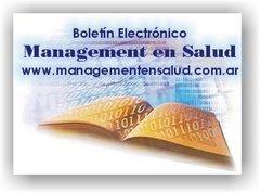 Management en Salud: Problemas de Ciberseguridad con Dispositivos Medicos. | Seguridad de los dispositivos médicos | Scoop.it