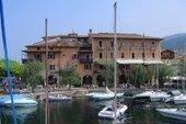 Traumziel Venetien: Gardasee und mehr - News.Tourismus.com (Pressemitteilung) | Frühling am Gardasee | Scoop.it