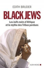 Black Jews | ALIA - Atelier littéraire audiovisuel | Scoop.it