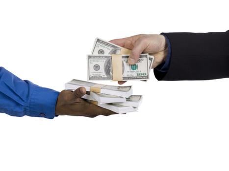 P2P lending platform Prosper lines coffers with $25M in new funding - VentureBeat | Peer to Peer Lending | Scoop.it