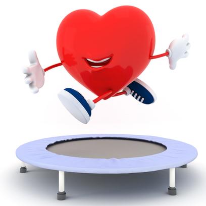 Comment différencier le « rebound » d'une véritable relation?   Séparation et rupture amoureuse   Scoop.it