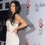Photos : Kylie Jenner sexy en culotte Calvin Klein | Radio Planète-Eléa | Scoop.it
