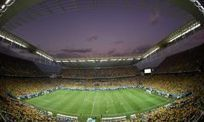Brazil and Croatia remind us what the World Cup is all about | News | Scoop.it
