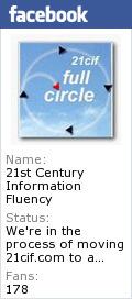 Online Teacher's Information Fluency Toolkit | InformationFluencyTransliteracyResearchTools | Scoop.it