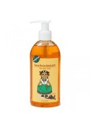 Buy the Quality Bath and Body Accessories Online | Image Beauty | Scoop.it