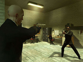 Download Hitman Blood Money Game Full Version Free For PC - Top PC Games List | My Scoops | Scoop.it