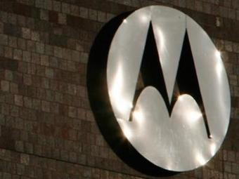 Q&A Zebra-Motorola deal explained: The Internet of Things, rugged smartphones, and debt management | M2M | Scoop.it