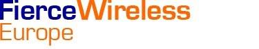 FT Orange CEO slaps down 'pan-European network' rumours - FierceWireless:Europe | Future of Telcos | Scoop.it