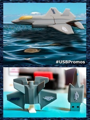 Buying Bulk USB Drives: Tips for Custom Flash Drives | USB Promos | Scoop.it