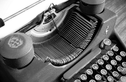 3 Tips for Writing Effective Cover Letters During Your Job Hunt | Metaglossia: The Translation World | Scoop.it
