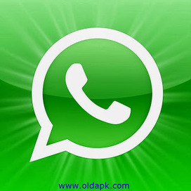 WhatsApp Messenger v2.11.93 Apk - Download Android Apk Free | Free Android Apk Downloads | Scoop.it