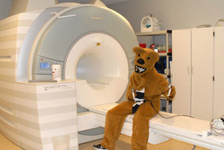 Our Facilities | Social, Life, and Engineering Sciences Imaging Center -- SLEIC | iMech | Scoop.it